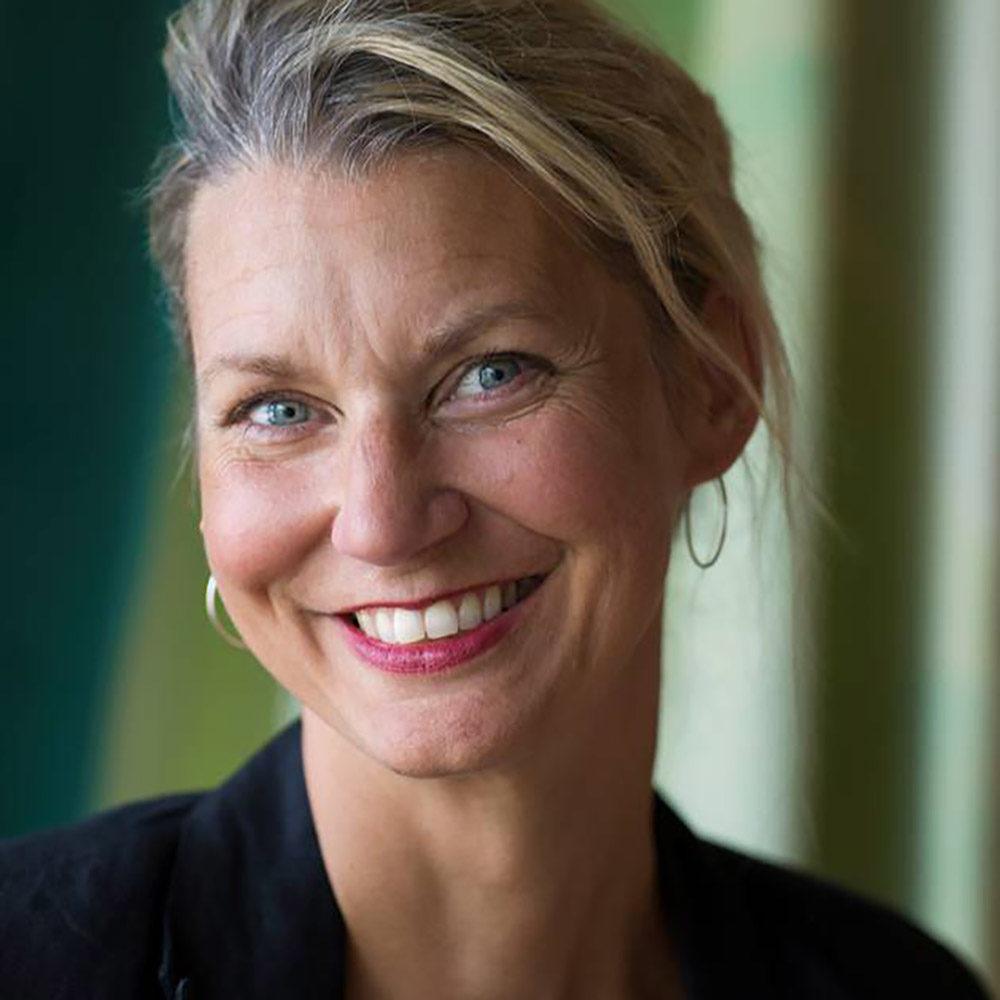 Lisa Andersson Tengner